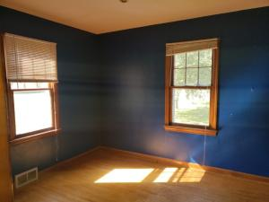Residential for Sale at 1409 3rd Avenue S