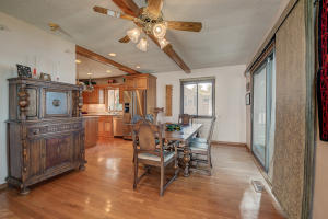 Residential for Sale at 1603 Lakeshore Drive