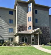 445 240th Avenue, #105, Arnolds Park, IA 51331