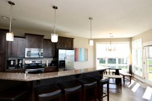 Residential for Sale at 445 240th Avenue #105