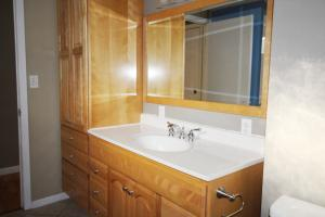 MLS# 19-1531 for Sale