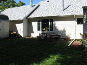 MLS# 19-1532 for Sale