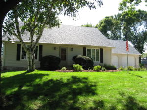 Homes For Sale at 24075 140th Street
