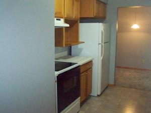 1203 McNaughton Way Unit #2