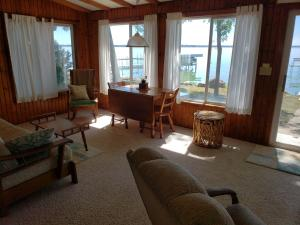 MLS# 19-1552 for Sale