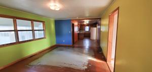 Residential for Sale at 3501 8th Street
