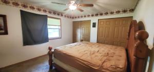 Residential for Sale at 1309 15th Street N