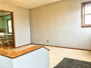 Residential for Sale at 3696 440th Street
