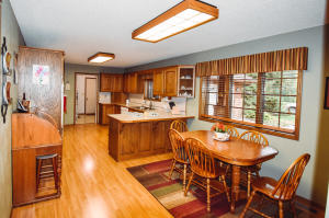 Homes For Sale at 46313 290th Avenue