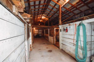 MLS# 19-1562 for Sale