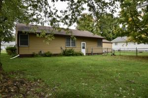 MLS# 19-1563 for Sale