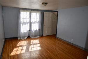 Homes For Sale at 810 4th Avenue