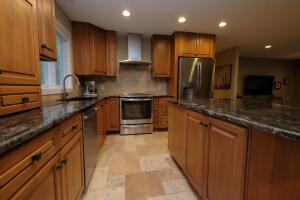 MLS# 19-1574 for Sale