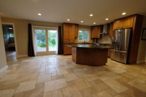 Homes For Sale at 15 Parkway Drive