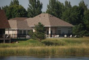 3206 Prairie Meadow Drive