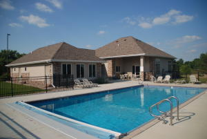 MLS# 19-1575 for Sale
