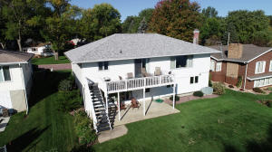 Homes For Sale at 1303 Erie Avenue