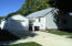 811 1st Ave, Armstrong, IA 50514