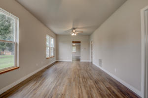 Residential for Sale at 88 Gingles Drive