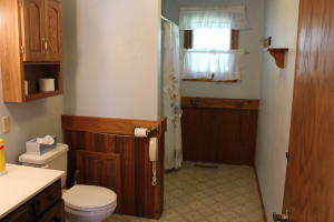 MLS# 19-1578 for Sale
