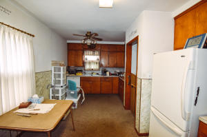 MLS# 19-1580 for Sale