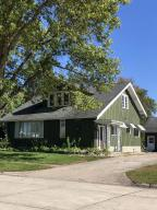 Homes For Sale at 112 CLAY Street S