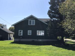 MLS# 19-1587 for Sale