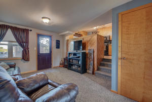 Homes For Sale at 311 3rd Street W