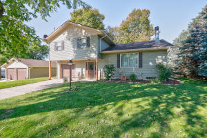 Residential for Sale at 311 3rd Street W