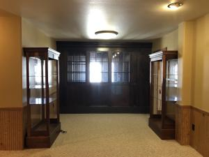 Commercial for Sale at 121 Dodge Street N