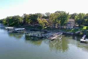 Residential for Sale at 101 19th Street 103