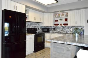 Homes For Sale at 101 19th Street 103
