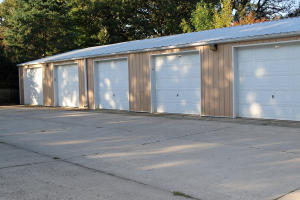 MLS# 19-1592 for Sale