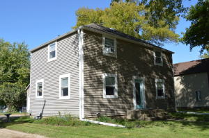 MLS# 19-1594 for Sale