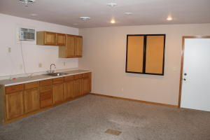 MLS# 19-1590 for Sale