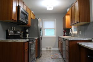 MLS# 19-1593 for Sale