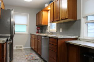 Homes For Sale at 926 6th Street