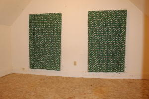 Residential for Sale at 108 3rd Street