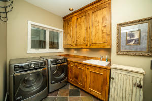 Residential for Sale at 24490 182nd Street