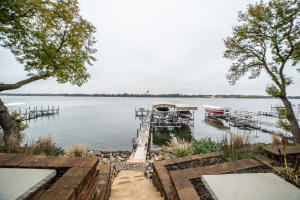 Homes For Sale at 24490 182nd Street