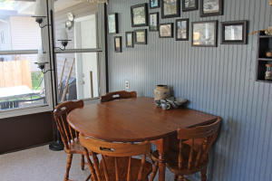 MLS# 19-1602 for Sale