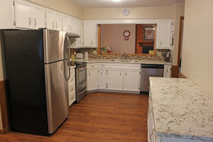 Homes For Sale at 527 17th Street E