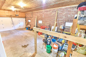 Residential for Sale at 9 Westwood Drive
