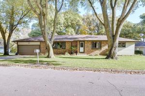 9 Westwood Drive, Estherville, IA 51334