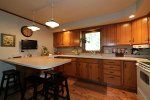 MLS# 19-1609 for Sale