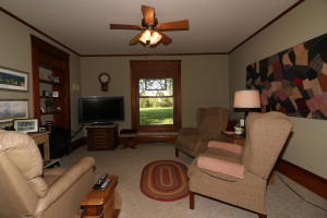 Homes For Sale at 404 4TH Street E