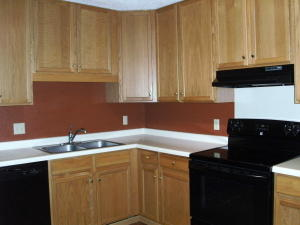 Residential for Sale at 108 N 18th St #122