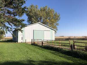 Residential for Sale at 3874 Hwy 9