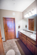 Homes For Sale at 445 240th Street #106