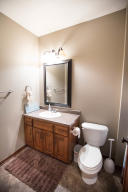 Residential for Sale at 445 240th Street #106